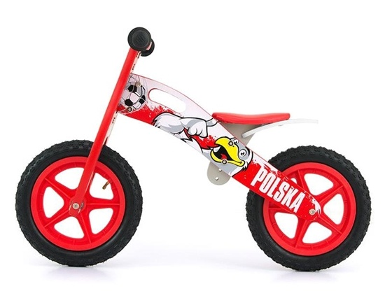 milly_mally_loopfiets_wooden_king_polska_12_inch_junior_rood_275660_1549451542-3.jpg